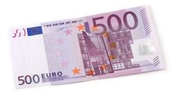 Müssen wir wirklich bald auf den 500-Euro-Schein verzichten?