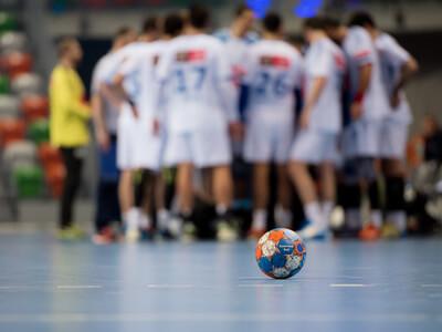 DKB strahlt Handball-WM aus