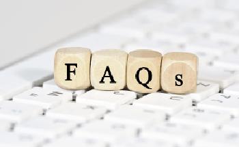 Fragen und Antworten zum Klassenkassenkonto - FAQ