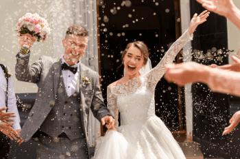 Hochzeitskredit Vergleich