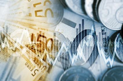 Die Modernisierung der Euro-Banknoten