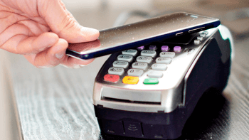 Zahlen mit Google Pay – viel Aufregung, aber nur wenige Transaktionen bisher