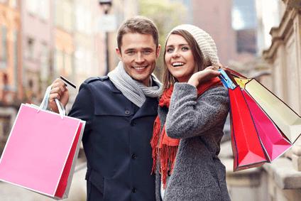 Überraschendes Ergebnis einer Studie zum Zahlungsverhalten deutscher Verbraucher